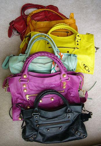 Balenciaga-bag-1