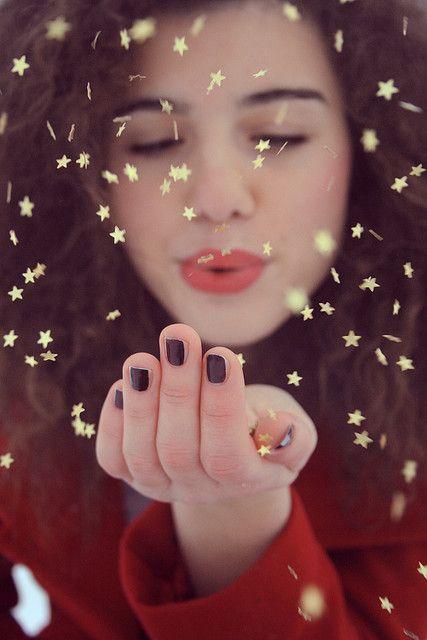 stars di