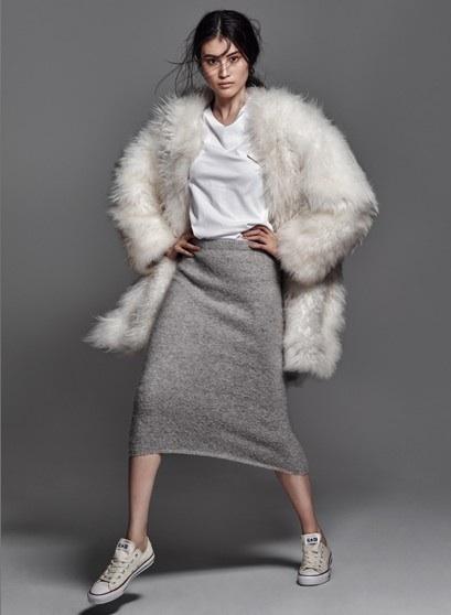 via fashiongonerouge.com