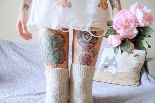 jellybaby007 via tumblr