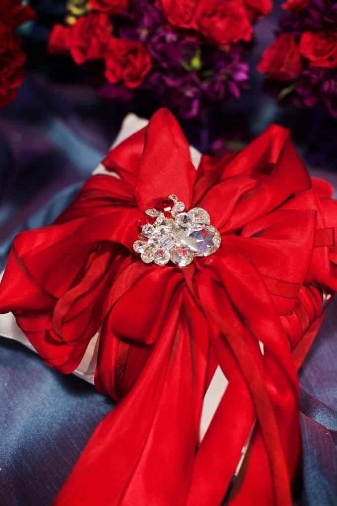 mademoiselle-rose-things.tumblr.com