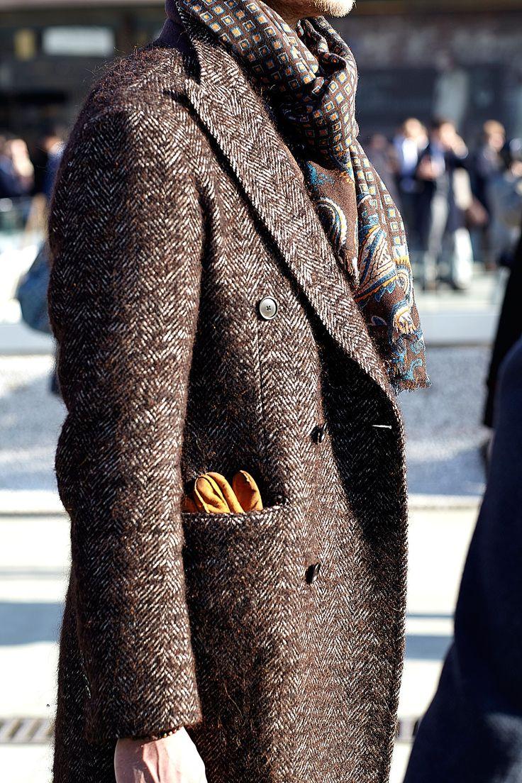 Trovato su theguiltier-men.tumblr.com