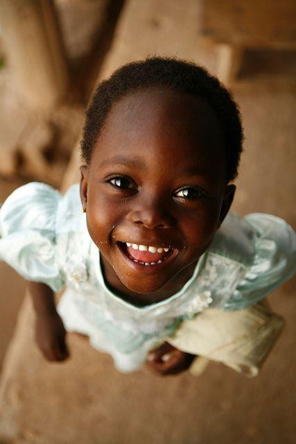 CompassionInternational su Flickr