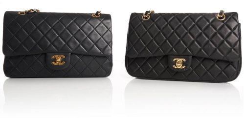 authenticate-your-vintage-chanel-2.55-bag1