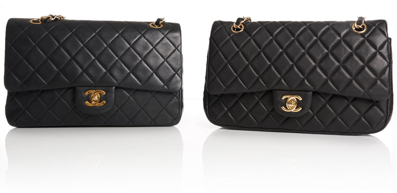 authenticate-your-vintage-chanel-2.55-bag1