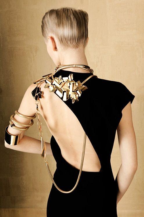 luajewelry.blogspot.com