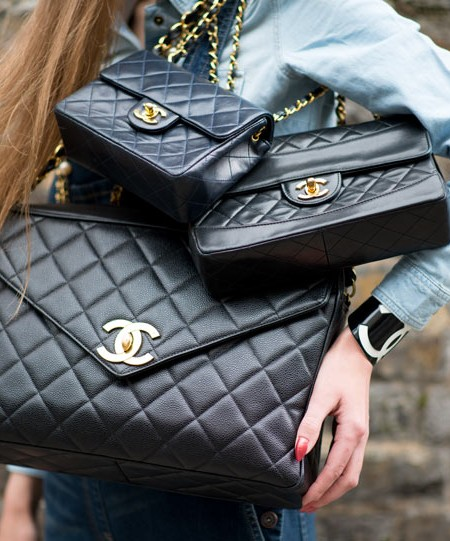 vintage-heirloom-vintage-chanel-bags-450x541